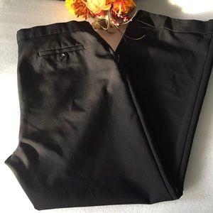 New York & Company Women's dress pant